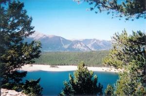 Colorado 001