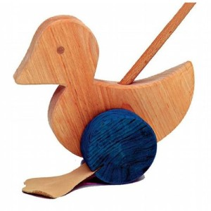 kinderkram-duck-wooden-push-toy[1]