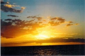 maui_sunset 001