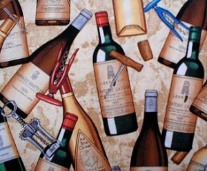 mm_wine_bottles_4x4[1]