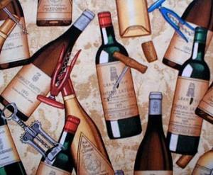 mm_wine_bottles_4x4[1]
