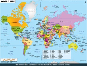 world-map[1]